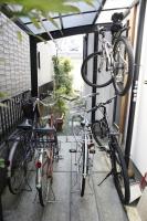 BikeHunger2.jpg