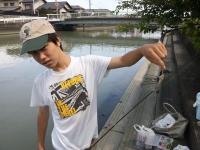 ハゼ釣り2.JPG