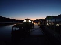 山中湖日の出前.jpg