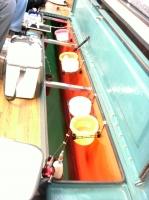 ドーム船2.jpg