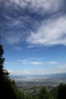 伊奈ヶ湖.jpg