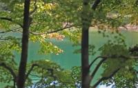 伊奈ヶ湖1.jpg