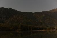 大正池3.jpg