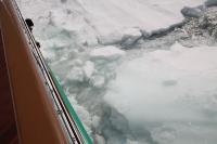 砕氷船.jpg