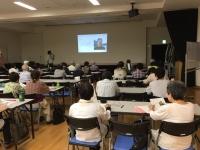 みのり大学1.jpg